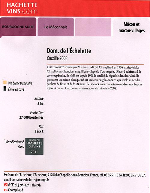 Guide-Hachette-presse