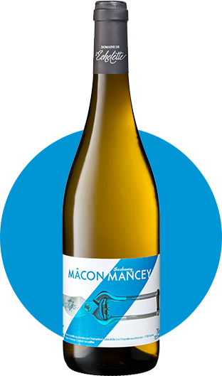 macon-mancey-2015